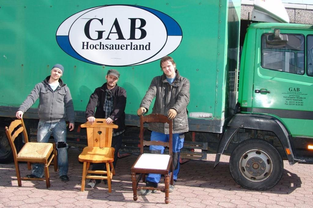 gab-auslieferung-stuhlrohlinge-01