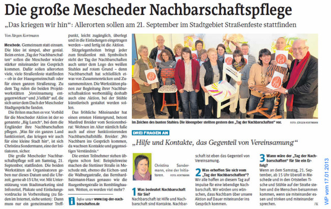 tag-der-nachbarschaften-wp-2013-01-17